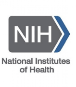 National Institute oof Health (NIH)